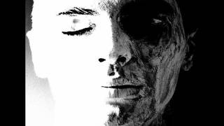 Tomas Barfod feat. Nina Kinert - Till We Die (LOPAZZ Vs. Forever Jung Remix)