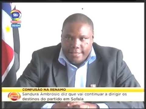 STV JornaldaNoite 18 02 2019