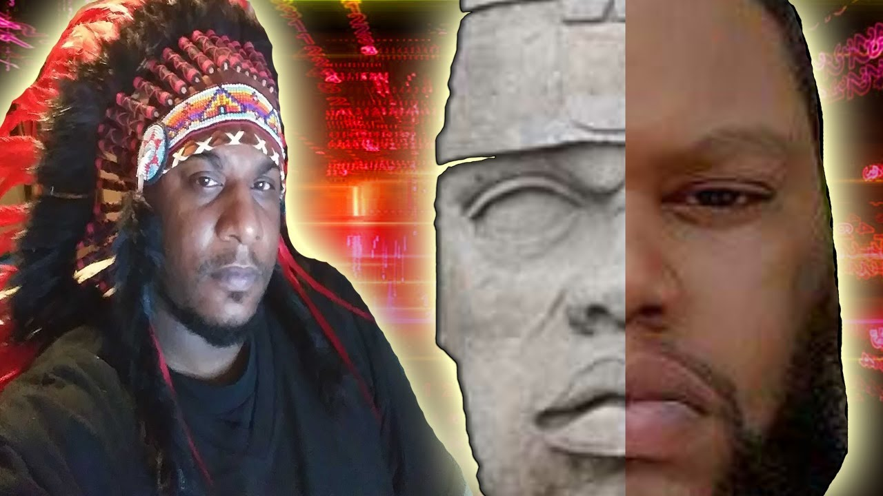 Lex Vortex: Dane Calloway Is Killing Them Softly / Pan-African Pro-Black Movement Is Dead Now