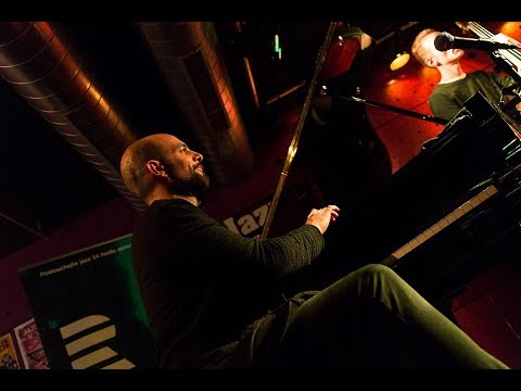 Shai Maestro Trio @Czech Radio Festival Mp3