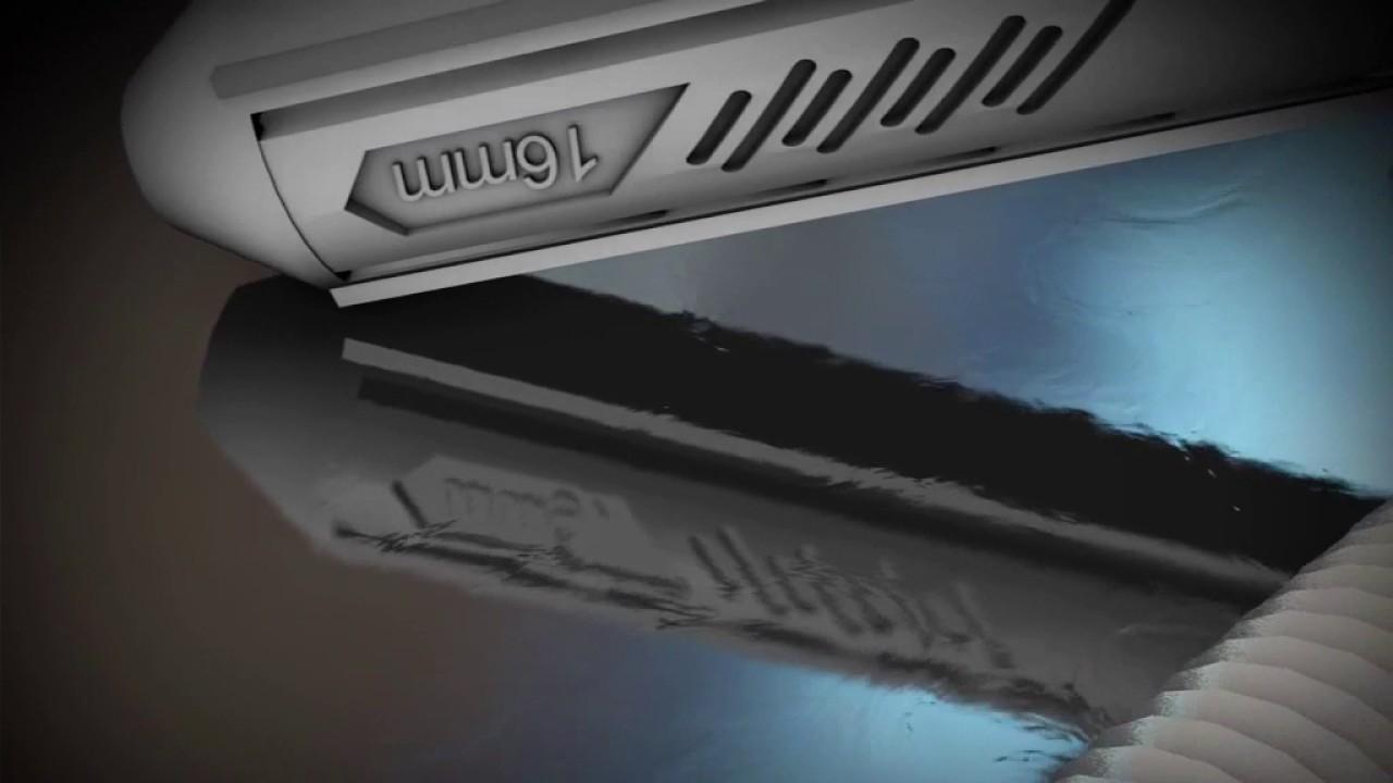 M6 RIGIFIX Heavy Duty Premium plâtre Fixation Cavité murs-Véritable Rigifix X1