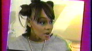 TLC on Entertainers thumbnail