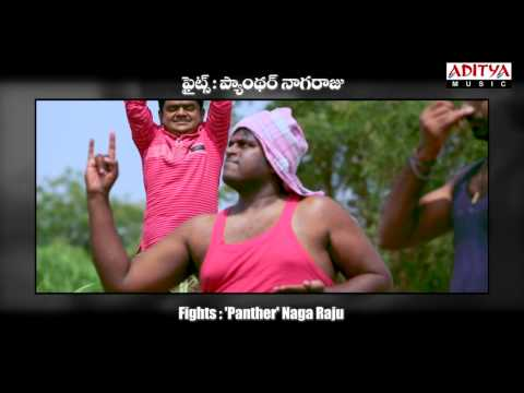 Kharjooram Movie || Neetho Paate Promo Song