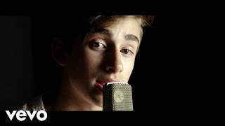 Смотреть клип Johnny Orlando - Last Summer