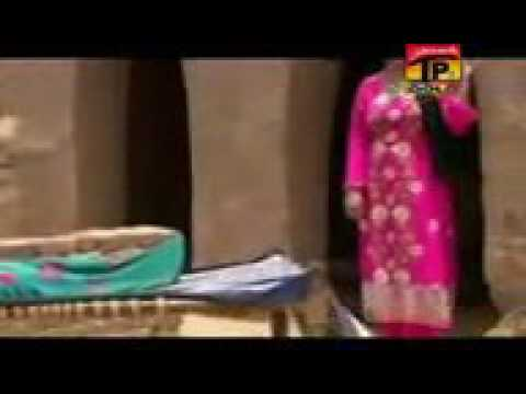 Multani comedy video