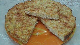 видео Пицца с курицей и ананасами: несколько простых фото-рецептов