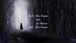 [Vietsub + Lyrics] Lily - Alan Walker, K-391 & Emelie Hollow