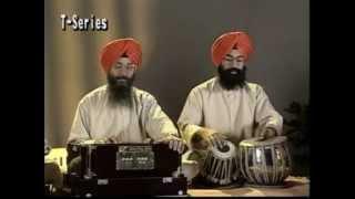 Bhai Harjinder Singh Srinagar Wale - Inhi Ki Kirpa Ke Saje Hum Hai