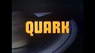 Remembering The Cast From Quark 1977