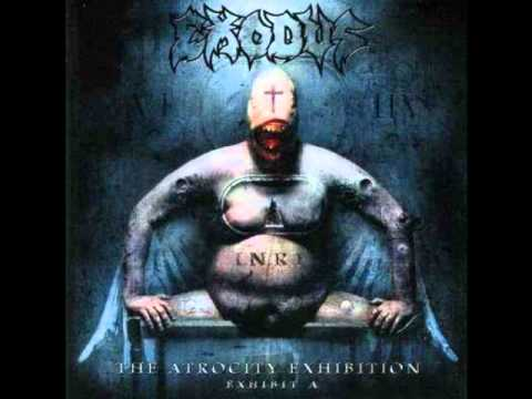 Exodus - Funeral Hymn (Lyrics in Description)
