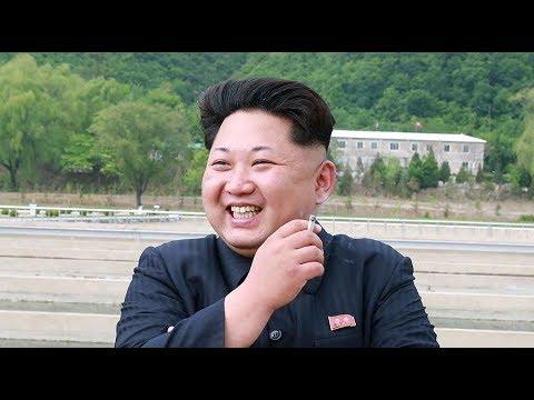 We need direct talks between North Korea & US – Jatras