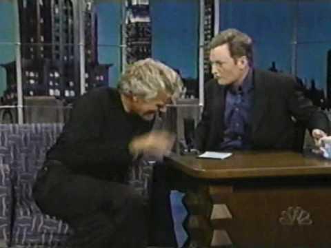 Richard Branson interview 1998