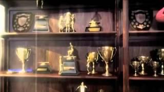 KidSport TV Commercial