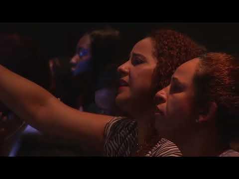 Tina Baker - Jesus, We Love You