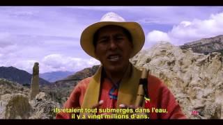 BOLIVIE DOCUMENTAIRE | MFBARROS