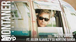 Ricardo Montaner Feat. Julion Alvarez Y... @ www.OfficialVideos.Net