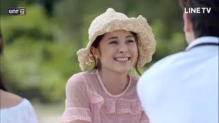 OPV || คุณภู หญิงยอ || รอยยิ้มของคุณภู สายรักสายสวาท ==อยากให้รู้รักไม่มีวันเปลี่ยน==