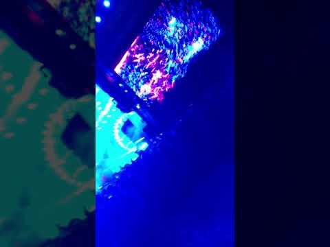 travis-scott---sicko-mode-mosh-pit-@-wireless-festival-frankfurt/germany-2019