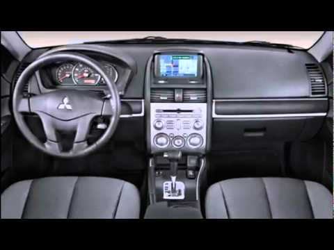 2012 mitsubishi galant video walk a round mitsubishi of downingtown philadelphia pa - 2012 Mitsubishi Galant