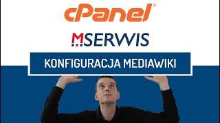 2. Konfiguracja MediaWiki. Zmiana wyglądu MediaWiki - pobieranie i instalacja szablonów/skórek.