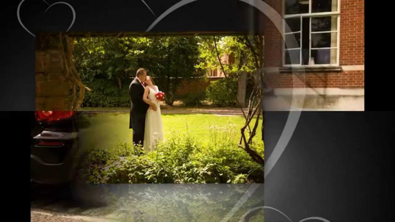 SWINDON REGISTER OFFICE WEDDING GBP50 Per Hour Photography Reviews Prices Costs Photographs