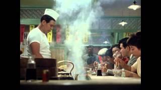 YASUJIRO OZU - 3 filmes | trailer