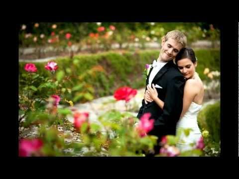 laurena eric berkeley rose gardens wedding video youtube - Berkeley Rose Garden