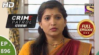 Videos: Ankita Lokhande - WikiVisually