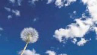Jeito Moleque - Nas Nuvens