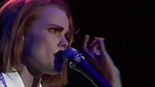 Belinda Carlisle - Summer Rain (Runaway Horses Tour '90)
