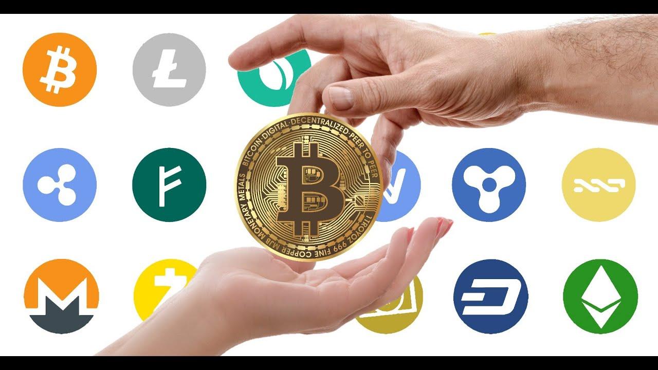 Davinci trgovanje kripto