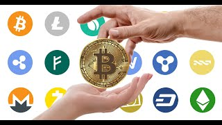 koliko je isplativo ulagati u kriptovalutu kako trgovati kriptovalutom i ostvarivati profit