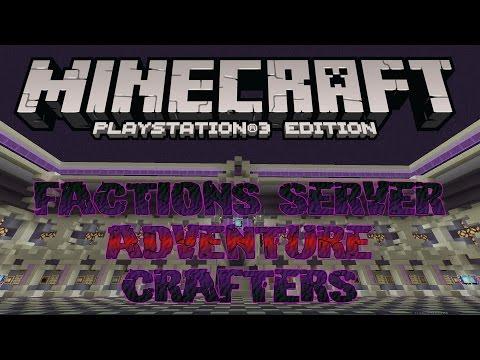 minecraft ps3 skywars map download eu disc