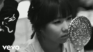 (김보경), Kim Bo Kyung - Rocking