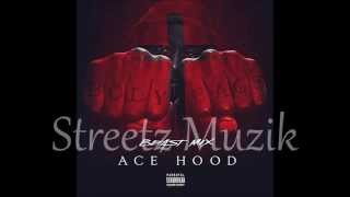 Download Ace Hood - Grind'n (Beast Mix) MP3 song and Music Video