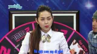 Teaser 2! Idol Minh Hằng kể Tấm Cám - 21h20 ngày 20/1 trên VTV9