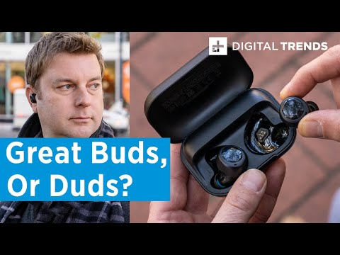 amazon-echo-buds-review-|-better-than-we-expected