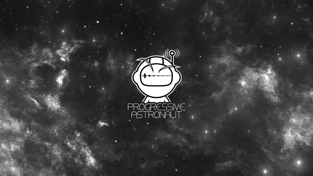 PREMIERE: 8Kays - Young Souls Feat. Aquarius Heaven (Original Mix) [Eleatics]