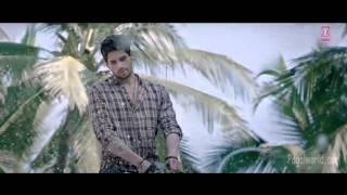 Galliyan   Ek Villain  Feat, Ankit Tiwari & Shraddha Kapoor  Pagalworld co