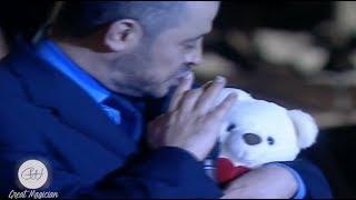 جورج وسوف - كده كفاية - قرطاج 2004
