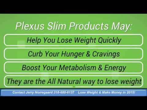 Plexus Slim Pink Drink For Weight Loss Fayetteville Ar Youtube