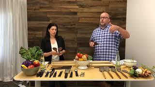 Brandless Buyer Lives: Highlighting Kitchen Tools & Gadgets