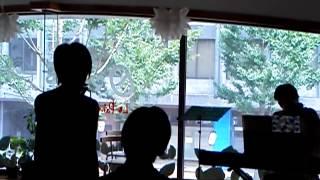 20120715 日々の糧朝ライブ.