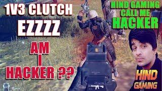 HIND CALLED ME HACKER | AM I A HACKER? | LETS TALK!!!! | NIKAL LAUDE.