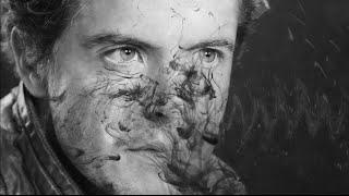 Lincoln Greene - Hollywood Shame