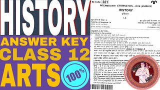 history 12 mark answer The essay writing criteria had practice writing this as an 8 mark essay and now we are going to show how you would plan and write this as a 20 mark higher history.