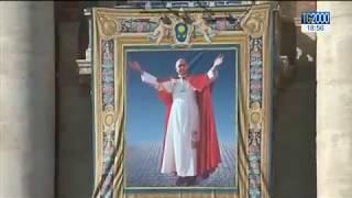 40 anni fa la morte di Paolo VI Il ricordo di Papa Francesco