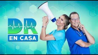 Doctor en casa 08 de julio del 2019 - Programa completo