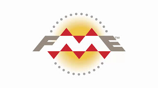 What Is FME? (2-minute overview)