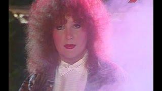 утренняя почта 1984 год клип новый год поёт михаил боярский видео